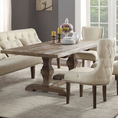 Loiselle Dining Table