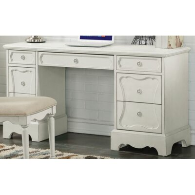 Executive Desk Puryear Product Picture 2530