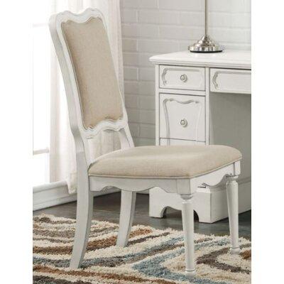Puryear  Chair