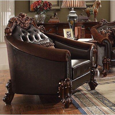Leedom Chair