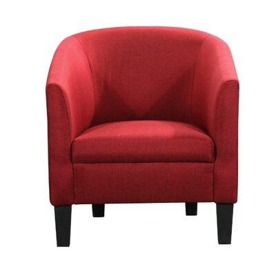 Aghacully Armchair