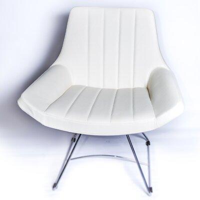 Selox Lounge Chair