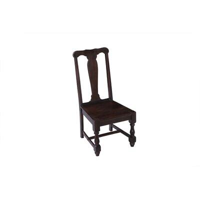 Weston Side Chair