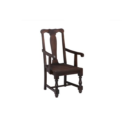 Weston Arm Chair
