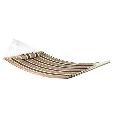 Sandy Beach Polyester Tree Hammock