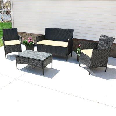 Adelaide Sofa Set Cushions 119 Item Image