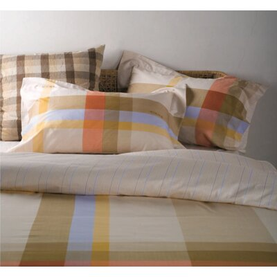 Avignon 3 Piece Queen Duvet Cover Set