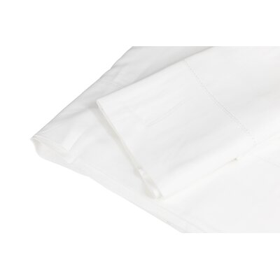 Micromodal Sheet Set Size: Queen, Color: White