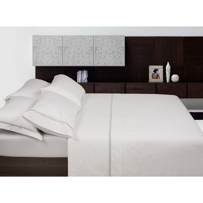Imperial 100% Cotton Sheet Set Size: Queen