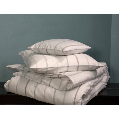 TrueStuff Spring Dawn Duvet Cover Collection