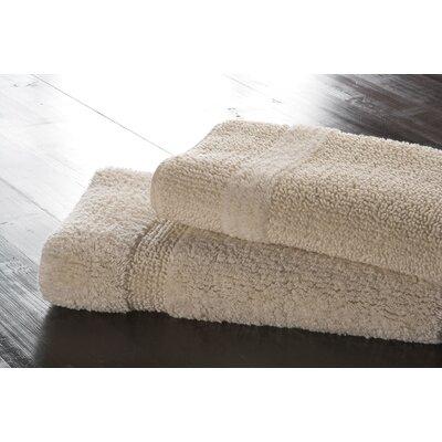Graccioza Classic Bath Rug Size: 28 W x 47 L