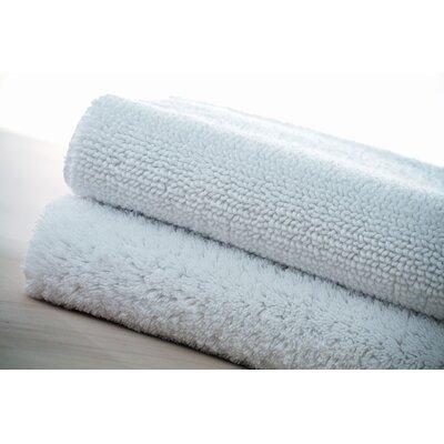 Hardage Bath Rug