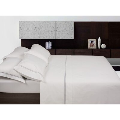 Imperial 100% Cotton Sheet Set Size: King