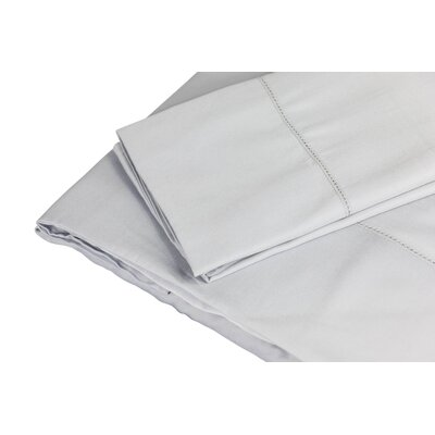 Micromodal Sheet Set Size: Queen, Color: Grey