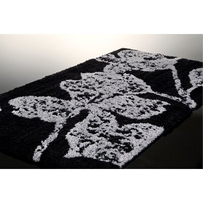 Hizer Passion Bath Rug Size: Small