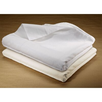 Micromodal Sheet Set Size: King, Color: Grey