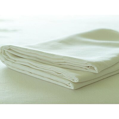Seychella 100% Cotton Sheet Set Size: Queen