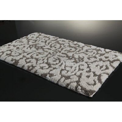 Lauzon Bath Rug Size: 2 x 34