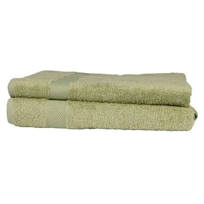 Bath Sheet Color: Thyme