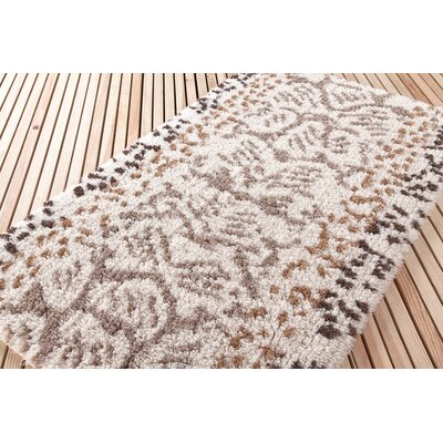 Jurupa Valley Skin Bath Rug