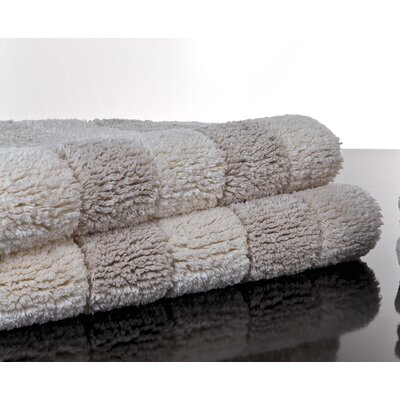 Graccioza Forest Bath Rug