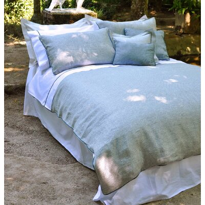 Cha Sheet Set Size: Queen