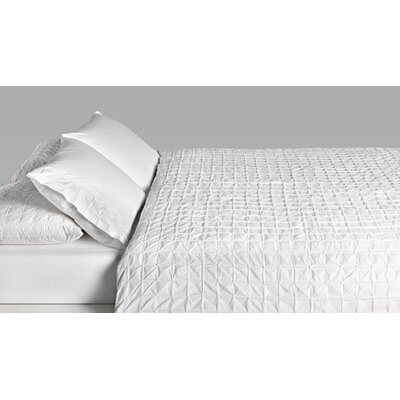 Spirit 3 Piece Duvet Cover Set Size: King
