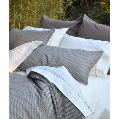 Cafe 100% Egyptian Quality Cotton Sheet Set Size: King