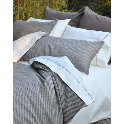 Cafe Duvet Cover Collection