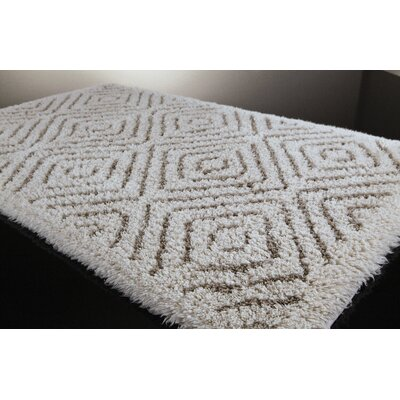 Graccioza Cottage Bath Rug