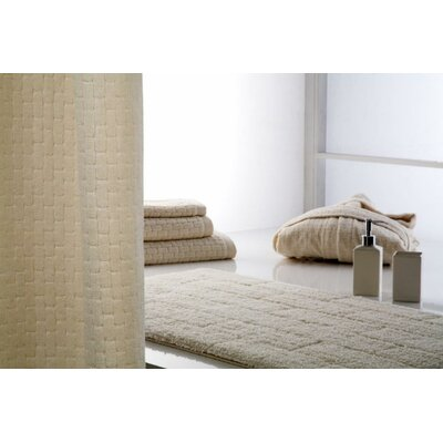 Graccioza Brick Bath Rug