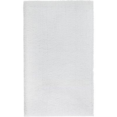 Graccioza Comfort Spa Sponge Bath Sheet Color: White