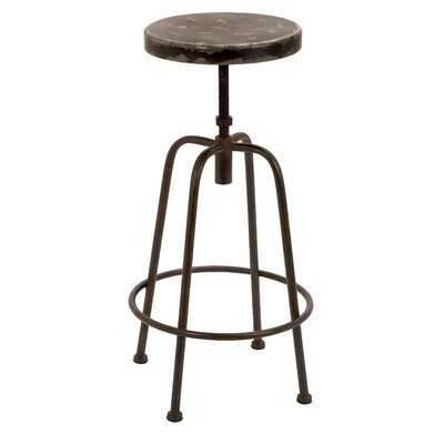 32 Swivel Bar Stool