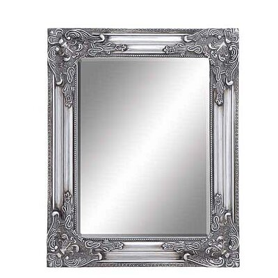 Motif Wall Mirror