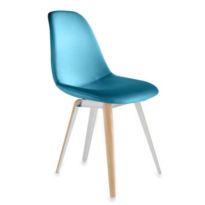 Slice Side Chair