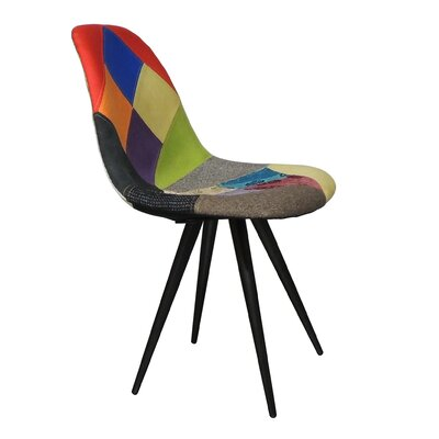 Angel Side Chair