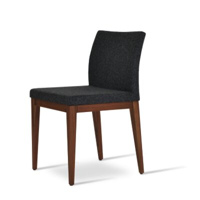 Alya Upholstered Dining Chair
