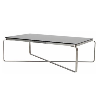Adena Rectangular Coffee Table