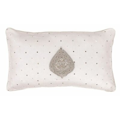 Isabella Boudoir Pillow