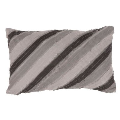 Kingston Cotton Boudoir Pillow