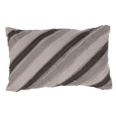 Kingston Cotton Boudoir Pillow