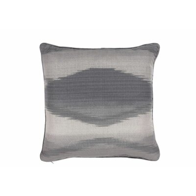 Kingston Cotton Throw Pillow