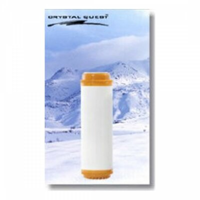 Fluoride Multi Replacement Filter Cartridge