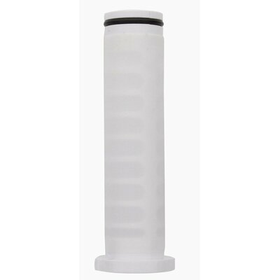 Sediment Trapper Replacement Filter