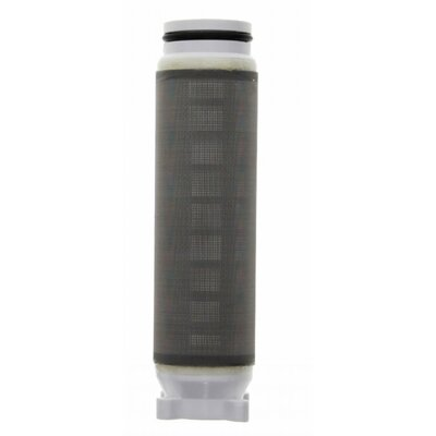 Spin-Down Replacement Water Filter