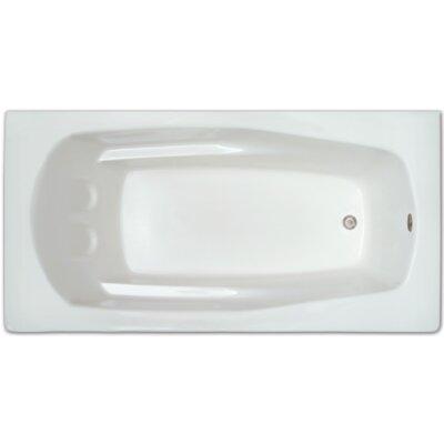 Signature  66 x 32 Bath Tubs