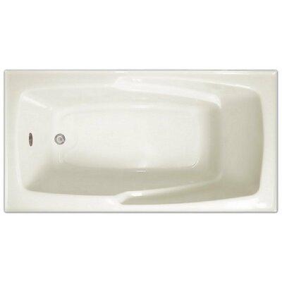 Signature  60 x 32 Bath Tubs