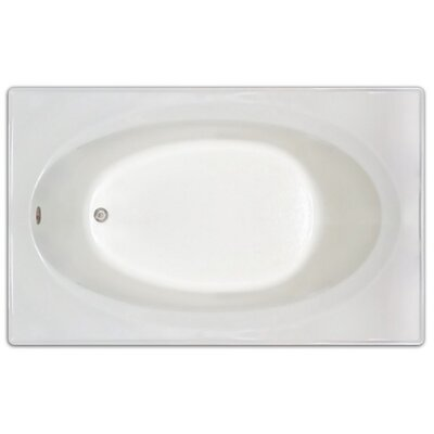 Signature 72 x 42 Bath Tubs