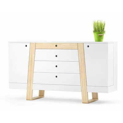Magh Sideboard