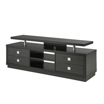 Ying 66 TV Stand